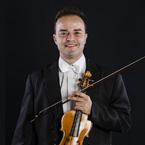 Eduardo Langarica Cavani