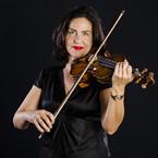 Andrea Rodríguez Fierro