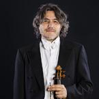 Gonzalo Cabrera Guerra