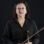 Candelaria Reyes-Bartlet González