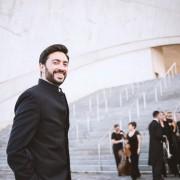 20200203 NP La Sinfónica y Don Quijote-Antonio Méndez