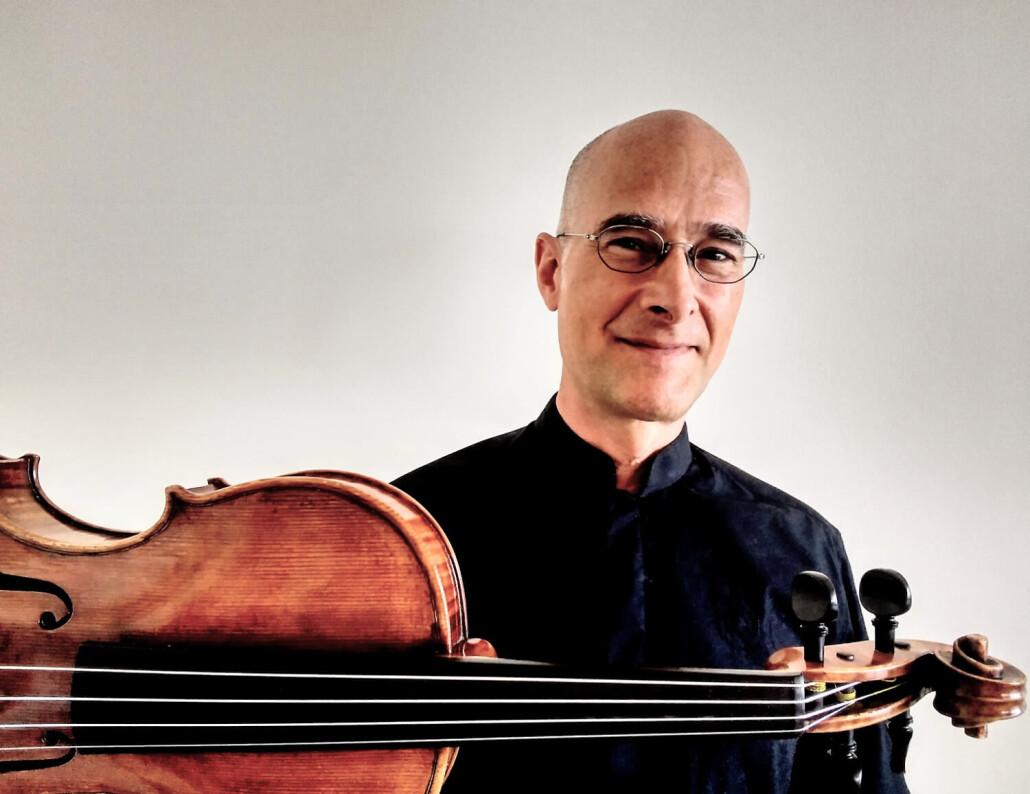 20200610 Conciertos de Sinfónica en el Auditorio-David Ballesteros