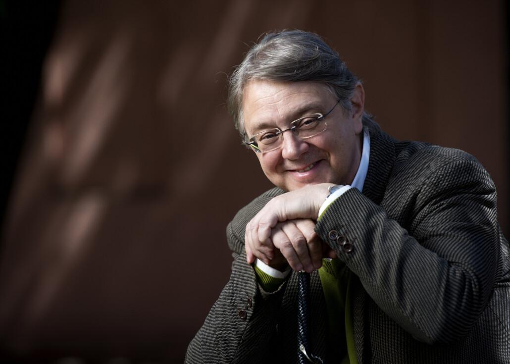 20200610 NP Conciertos de Sinfónica en el Auditorio-Víctor Pablo Pérez