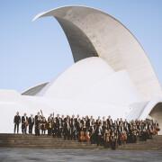 20200610 NP Conciertos de Sinfónica en el Auditorio-la Sinfónica de Tenerife
