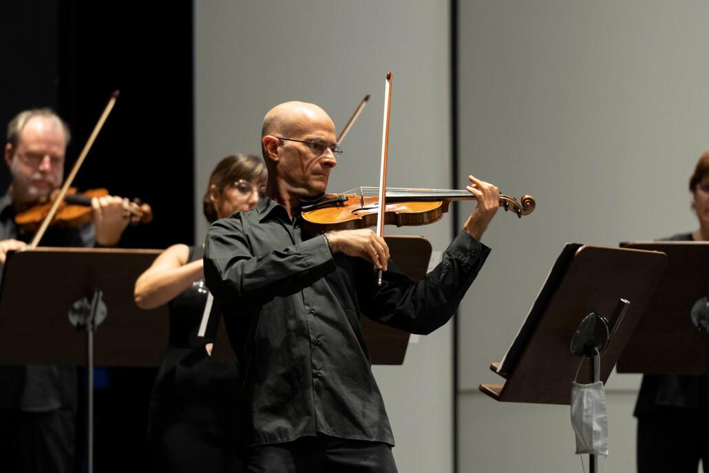 20200630 NP Tercer concierto de la Sinfónica en el Auditorio-Ballesteros en el concierto 26 junio