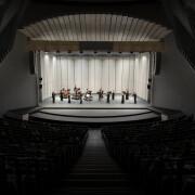20200630 NP Tercer concierto de la Sinfónica en el Auditorio-Concierto 26 junio