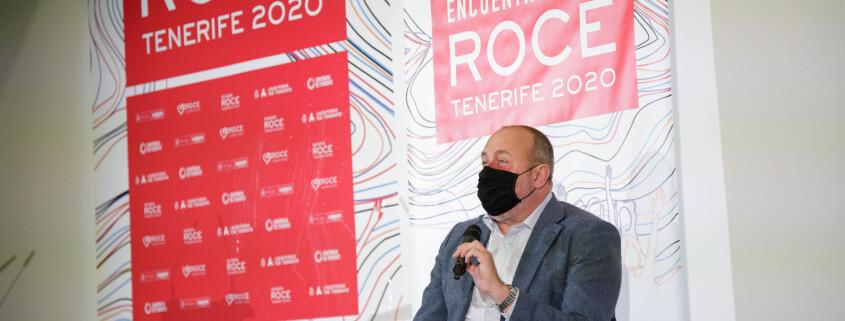 20201217-cabildo-roce-002