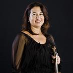 Yolanda Reyes Bartlet González