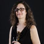 María Santos Gómez