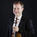 Sviatoslav Belonogov Borisov