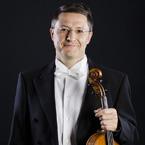 Alexandre Mikheile
