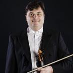 Andrey Pavlyuchenkov