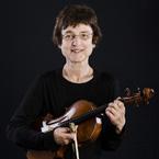 Maria Berkes