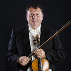 Patrick Doumeng