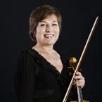 María del Carmen González Martín