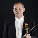 Tibor Kovacs