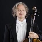 Gabriele Zanetti