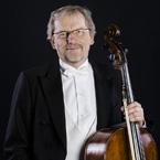 Jerzy Komorowski