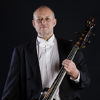 Ladislav Stukovsky