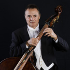 Alessandro Barattini