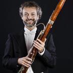 Stefano Piergentili