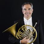Eugenio Pérez Hernández
