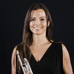 Ingrid Rebstock