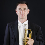 Frederick Alastair Roulston