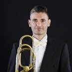 Yosef Itskovich
