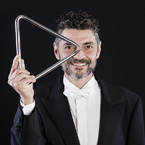 Carlos Llácer Cantó