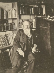 757px-Johannes_Brahms_(1833–1897)_ca_1890