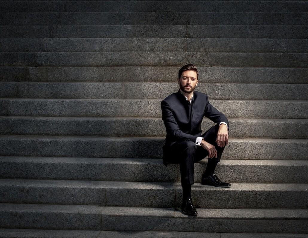 Antonio Méndez 001