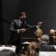 Antonio Meìndez-Sinfonica de Tenerife 2021
