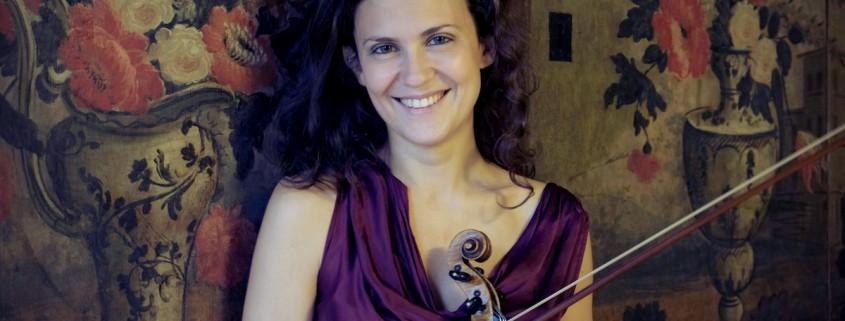 La Sinfónica de Tenerife interpreta el 'Triple concierto' de Beethoven en un programa dedicado al compositor alemán