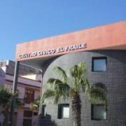 Centro_Civico_El_Fraile
