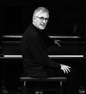Christian Zacharias-Concierto 1 Temporada 2021-2022 Sinfonica de Tenerife