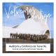 Conciertos Sinfonica de Tenerife - junio 2020