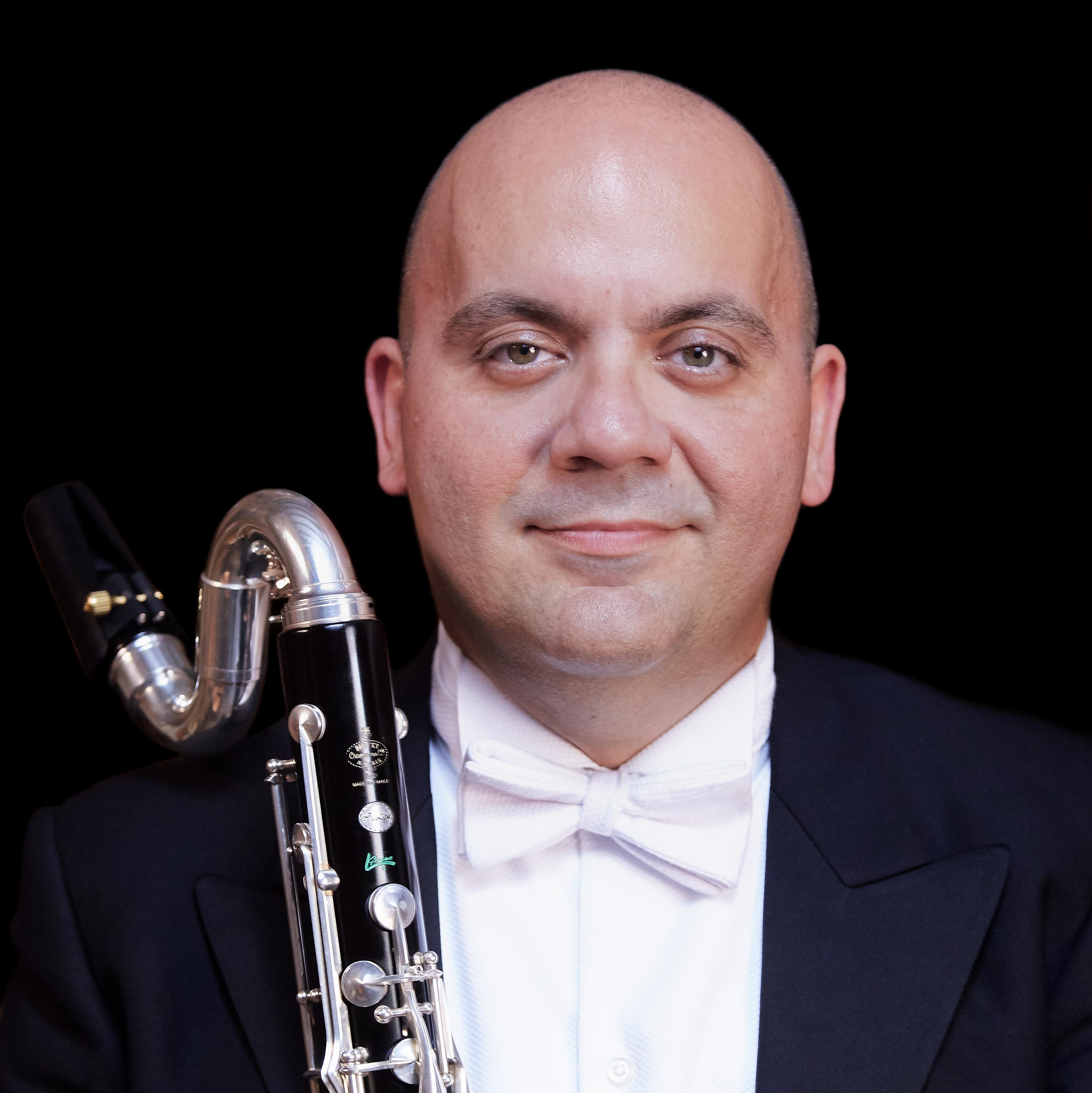 Luís David García Walo