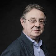 Director Victor Pablo Perez - Shostakovich provocado