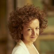 Directora Lucía Marín-Concierto T8 Temporada 2020-2021-Sinfonica de Tenerife