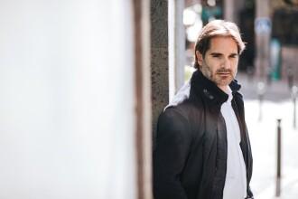 FAMILIAR FEB director García Vidal 2