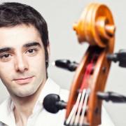 La Sinfónica de Tenerife dedica a los Héroes clásicos un concierto con obras de Beethoven y Haydn