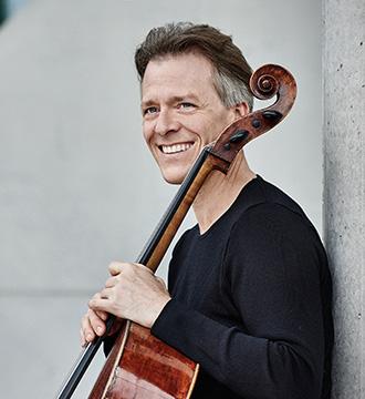 Gerhardt-Concierto 6 Temporada 2021-2022 Sinfonica de Tenerife