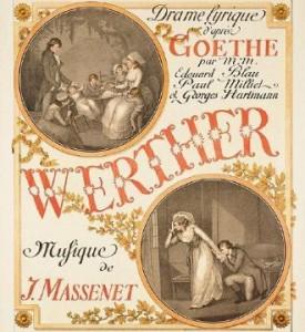 Grasset-Werther