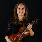 Irina Peña Sánchez