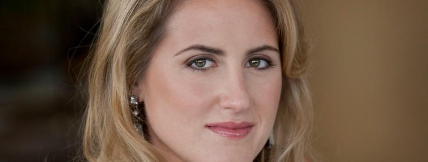 La Sinfónica de Tenerife propone un retrato de la música como vehículo de redención