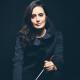 Lina González Granados-Concierto 17 Temporada 2021-2022 Sinfonica de Tenerife