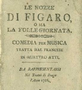 Mozart_libretto_figaro_1786 (b)