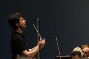 Juan MaRe
