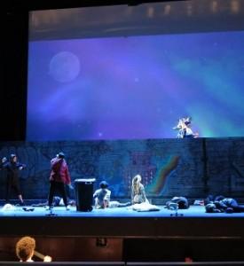 Opera infantil